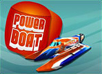 SuperBoat Racer
