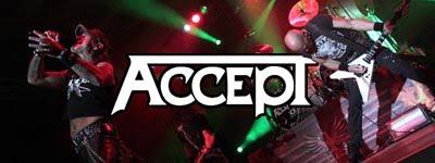 """Първичният хеви метъл на ACCEPT покори 3000 души в зала """"Универсиада"""""""