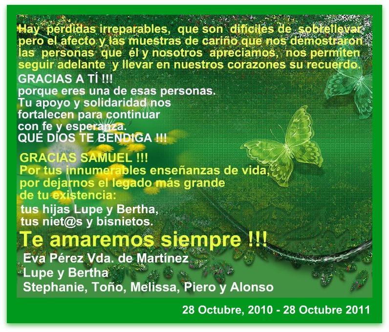 Poema De Un Ser Querido Fallecido Imagui | apexwallpapers.com