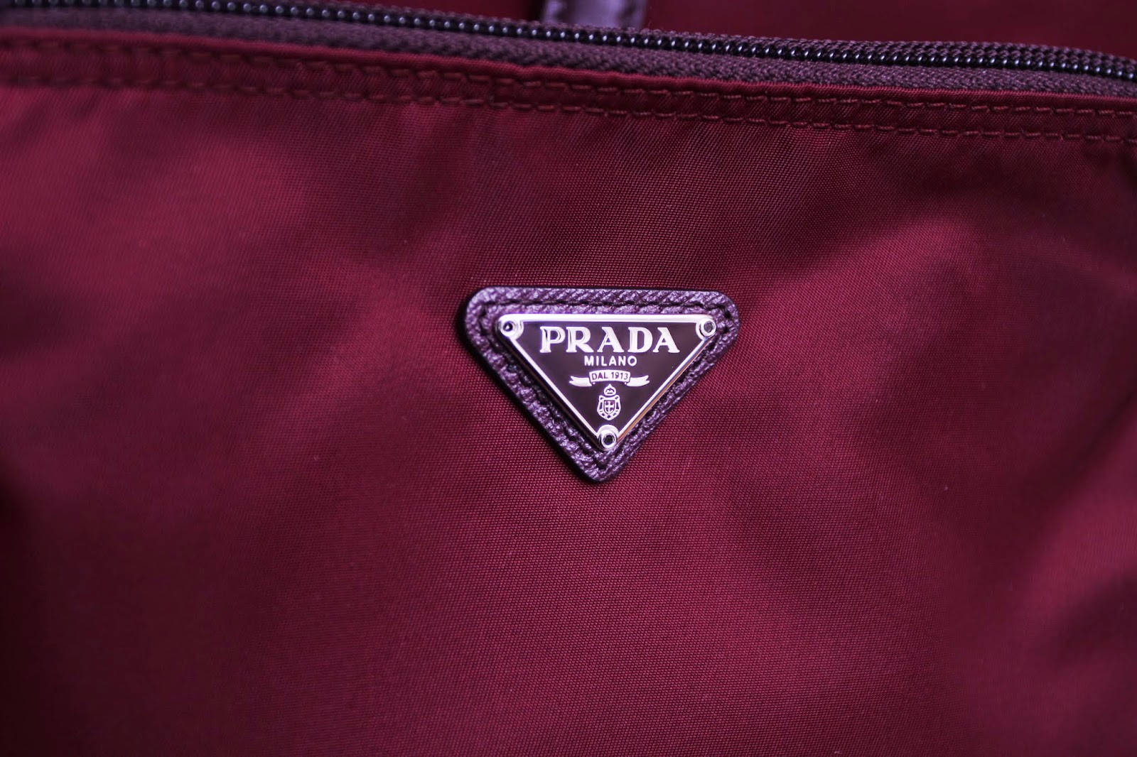 Prada Extra Sale Items (In Stock)