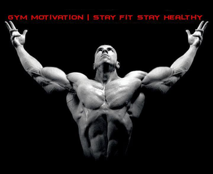music lovers and fitness freaks motivation what motivates you