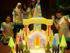 SMK N 1 Kopang