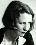 the pain of losing a loved one in the sonnet of edna st vincent millay Edna st vincent millay (february 22, 1892 - october 19, 1950) was an american poet and playwright she met dillon at one of her readings at the university of chicago in 1928 where he was a student he was fourteen years her junior.