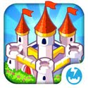 Castle Story Icon Logo