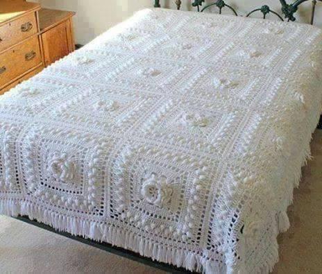 Связать только подушки