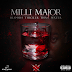 "Audio:  Milli Major ""Shut Down The Dance"""