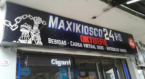 PUBLICIDAD- Mi otro Blog: Recortes Redondos