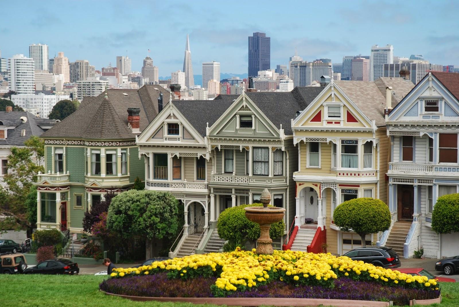 La ley y tus dudas las clausulas suelo for Clausula suelo hipoteca