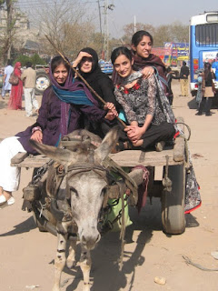 desi girl | wallpapers | images | photos | pics | hot desi local girls college girls paki desi girls uk desi g240