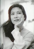 Ng.Uye^n Nicole Dương