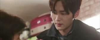 Sinopsis 'Hyde, Jekyll, and I' Episode 1 - Bagian 2