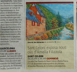 Prensa 30 noviembre 2011
