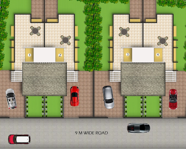 http://3.bp.blogspot.com/-kv2aoUMYASE/UJ03_OrjzuI/AAAAAAAAAWg/Jtzs13q6uJ0/s640/project+2+-+roof+plan+copy.jpg