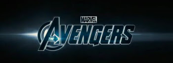 Take a First Look at 'The Avengers' Trailer