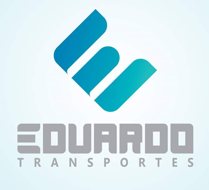 Eduardo Transportes