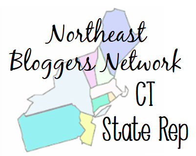 Northeast Bloggers' State Rep