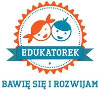 http://edukatorek.pl/