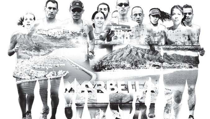 31º Medio Maratón Marbella