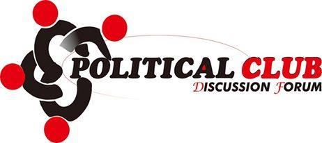 Political Club