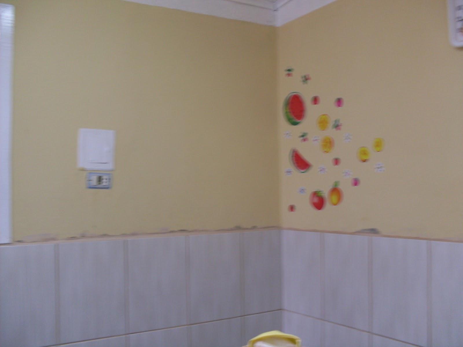 Reformas Boaventura: REVESTIMENTO E GRAFIATO #8A3533 1600x1200 Banheiro Com Revestimento E Grafiato