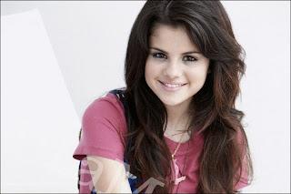 Selena4ever3