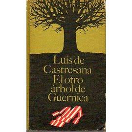 El otro árbol de Guernica