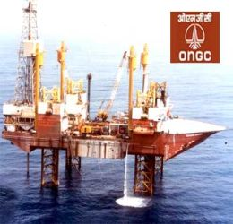 ONGC Reports 60% Jump In Q2 Net Profit
