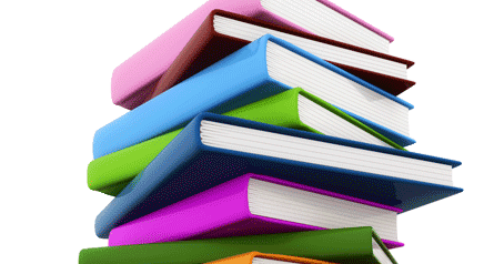 self help books pdf free download