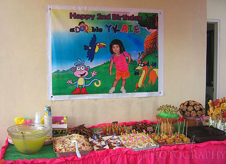 Dora Birthday Party Ideas Dora Birthday Party Supplies Birthday
