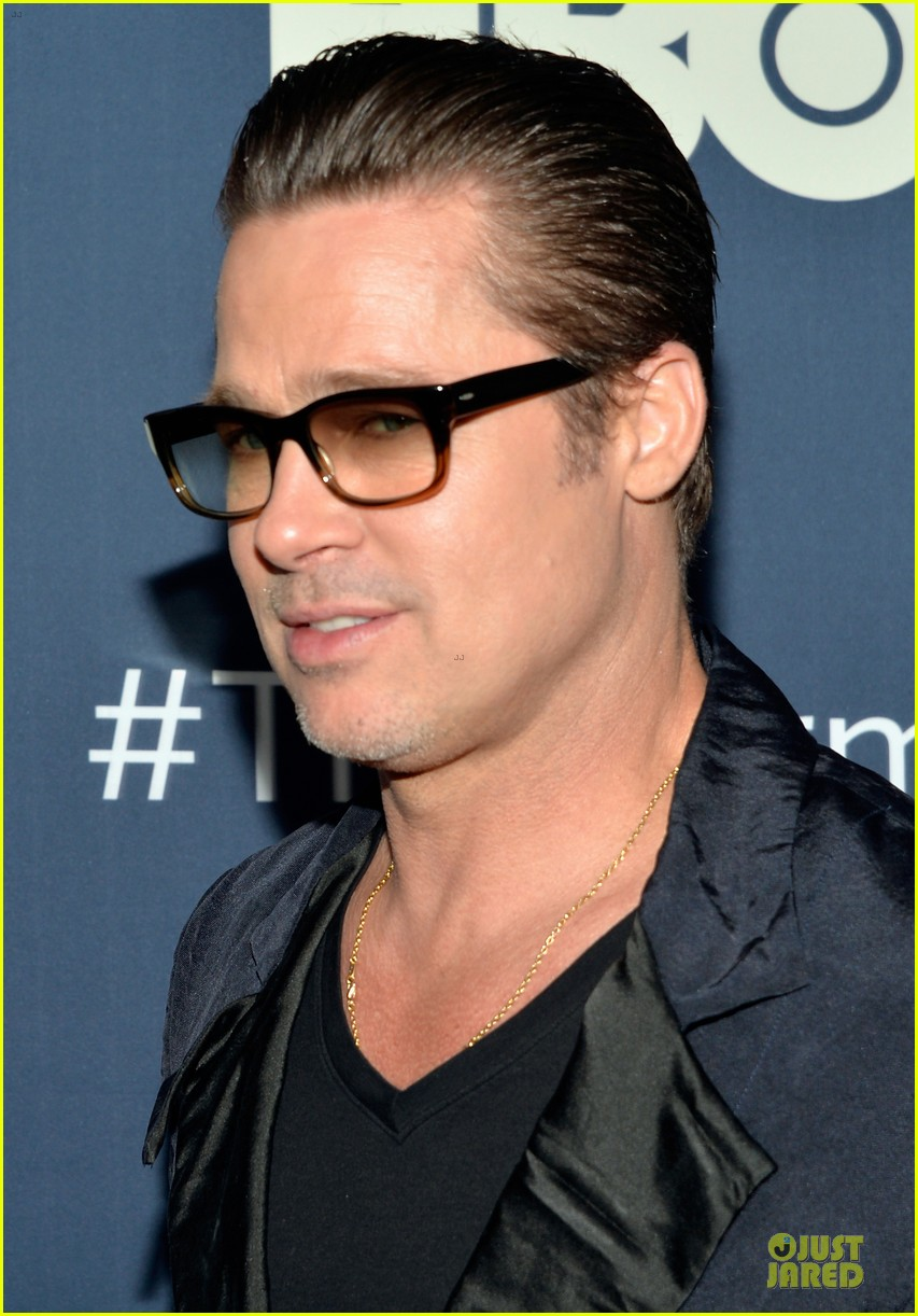 Epic Styling Guide For Slicked Back Hair How To Pictures And