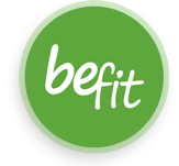 http://www.befitdrinks.pl/