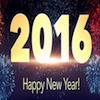 Happy New Year Images 2016 and Happy New Year 2016 Images