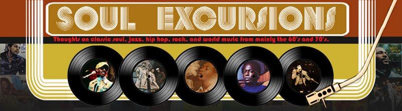 Soul Excursions