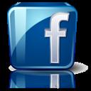 मुझे फेसबुक पर ज्वाइन करें