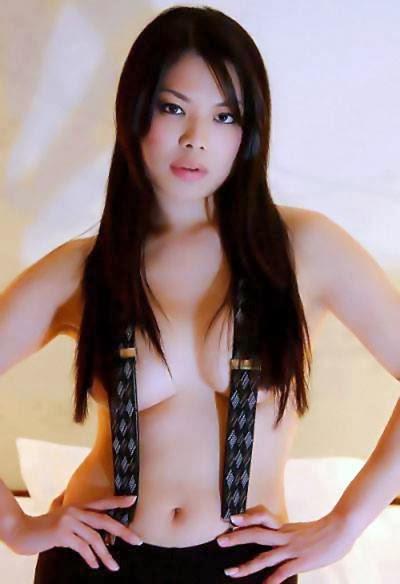 Orgasm web tease