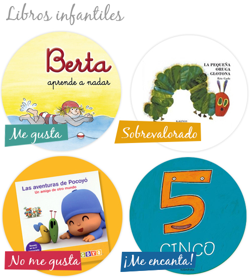 pasandolopipa : libros infantiles