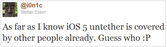 http://3.bp.blogspot.com/-kvFEEvRC2Ao/TpLKnN9IIMI/AAAAAAAAAxI/OKa6loF6Oe8/s1600/iOS-5-Untethered-Jailbreak.png