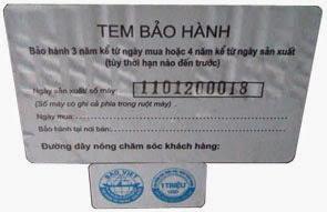 tem-bao-hanh-on-ap-lioa-3kva