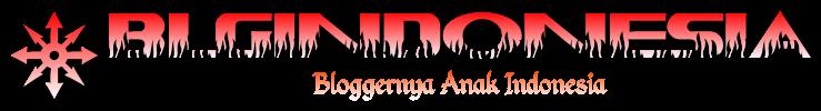 BLGIndonesia