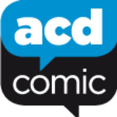ACDCómic