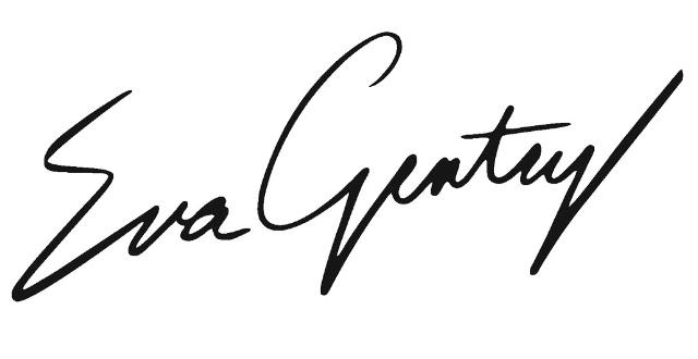 Eva Gentry