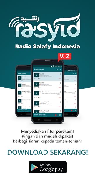 Radio Rasyid