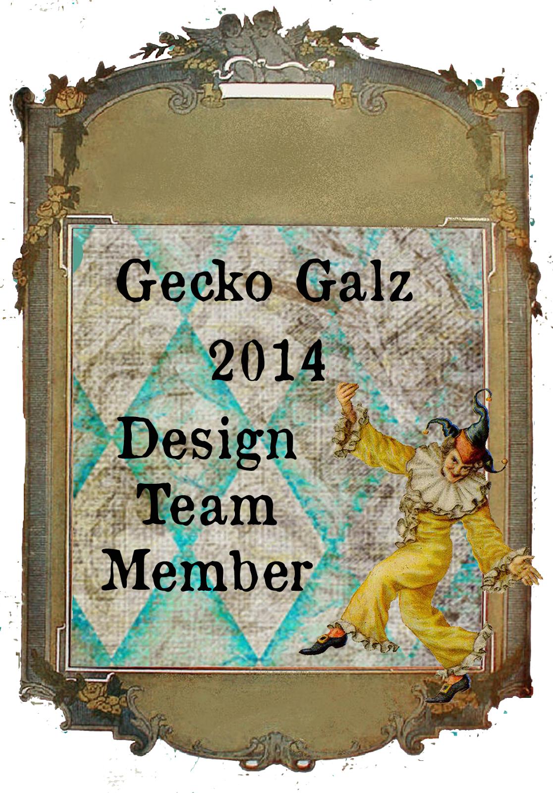 Gecko Galz Banner