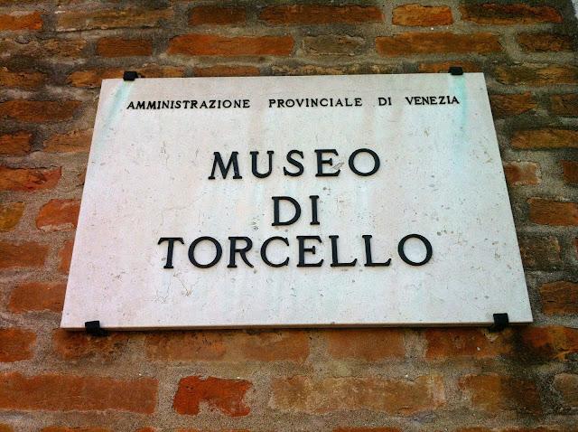 torcello_venezia_laguna