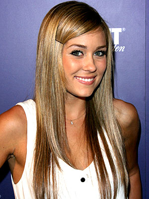 straight hairstyles,straight hairstyles tumblr,straight hairstyles 2013,straight hairstyles for long hair,straight hairstyles for men,straight hairstyles with bangs,straight hairstyles for women,straight hairstyles medium length hair,straight hairstyles for short hair,straight hairstyles with side bangs