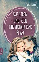 http://www.amazon.de/Das-Leben-sein-hinterh%C3%A4ltiger-Plan-ebook/dp/B01A9EA67S/ref=sr_1_1_twi_kin_1?ie=UTF8&qid=1452359438&sr=8-1&keywords=das+leben+und+sein+hinterh%C3%A4ltiger+plan