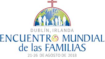 ¡Vamos a Dublín EMF/2018!