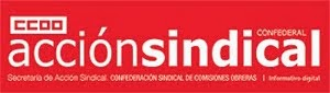 acciònsindical