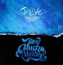 J-Live ((digital))