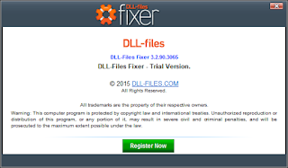 download licence key for dll-files.com fixer